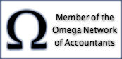 omega_network